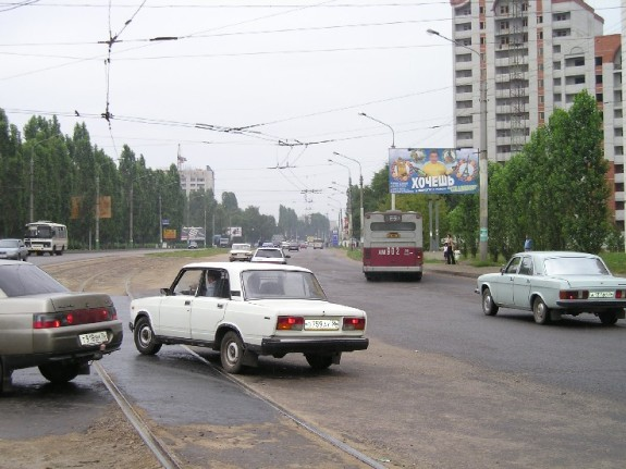 Волгоградского проспект медицинский центр